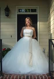 light in the box wedding dress reviews 5 unexpected ways lightinthebox wedding dresses can make