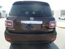 nissan patrol platinum 2017 nissan patrol platinum le 5 6cc auto petrol u2013 milestone cars