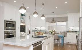 kitchen lighting ideas uk amazing kitchen lighting uk f91 in simple image selection with