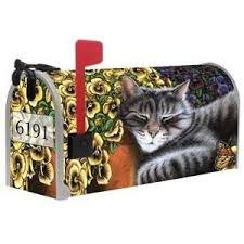 72 best mailbox covers images on mailbox covers