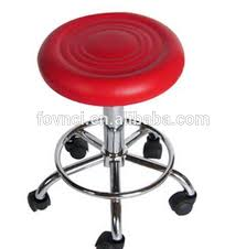 best high quality adjustable swivel pu leather bar stools with