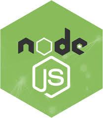 node js is there a recommend cheap node js development company quora
