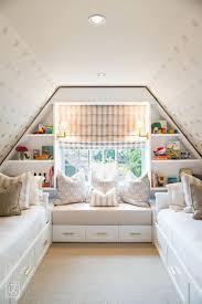 Dormer Bedroom Design Ideas Bedroom With Dormers Design Ideas Unique Dormer Bedroom Design