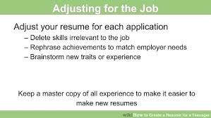 resume wordpad help me create a resume create resume in wordpad suren drummer info