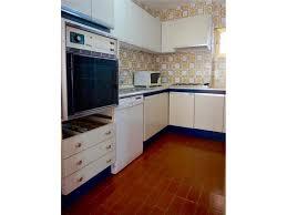 Haus Mietkauf Mietekaufen In Spanien Spainhouses Net