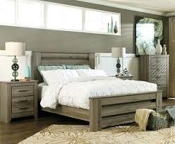 rustic bedroom sets big lots bedroom sets a cheap rustic bedroom set big lots bedroom