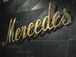 mercedes logo old mercedes logo members gallery cheers and gears