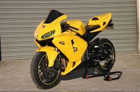 2005 honda cbr 600 for sale sportbike rider picture website