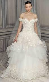 lhuillier bridal lhuillier wedding dresses for sale preowned wedding dresses