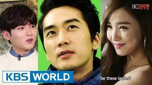 dramanice entertainment weekly entertainment weekly episode 1700 english sub