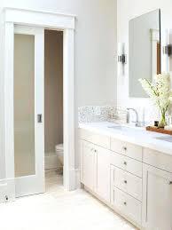 master bathroom with walk in closet u2013 justbeingmyself me