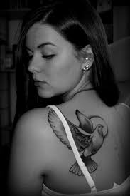 20 best bird tattoo research images on pinterest awesome tattoos