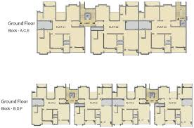 Belvedere Floor Plan 100 Belvedere Floor Plan Belvedere Castle Park And Orangery