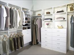 bedroom ikea wardrobe storage systems ikea closet drawer system