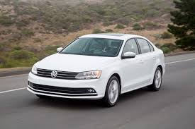 jetta volkswagen 2005 2017 volkswagen jetta vw gas mileage the car connection