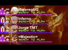 doodle inferno doodle army 2 mini militia 2vs2 inferno and jorge vs metereo