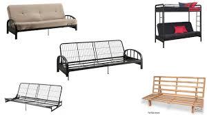 best futons top 5 best futon frames reviews best futon frames youtube