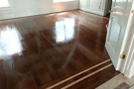 Hardwood Floor Refinishing Ri Photo Gallery Hardwood Floors Medalians Inlays Refinishing