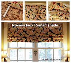 Dark Brown Roman Blinds Dark Brown Roman Shades Part 43 Eye Catching Kitchen Roman