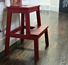 11 best ikea bekvam step stool images on pinterest ikea bekvam