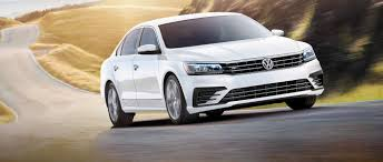 volkswagen passat r line 2017 volkswagen passat r line most wanted cars