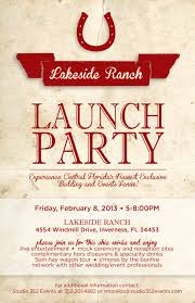 innovative business launch party invitation wording along amazing