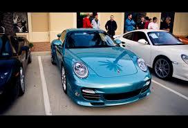 2012 porsche 911 s price porsche 911 turbo s technical details history photos on better