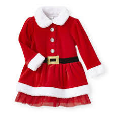 baby dresses babies r us