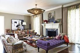 Interior Design Ideas Small Living Room Living Room Paint Ideas Living Space Design Sitting Room Design