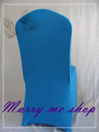 blue chair covers 100 baby blue chair covers for weddings spandex chair covers for