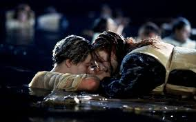 jack would never have survived in titanic and he u0027s better off