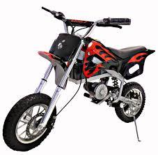 motocross bikes on finance uk electric dirt bike