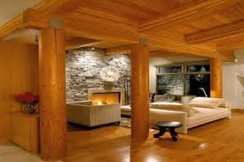 pictures of log home interiors 26 log home interior decor beyond the aisle home envy log cabin