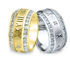 diamond ring men u0027s diamond rings men u0027s diamond wedding bands men u0027s