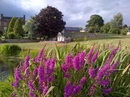 countryside celebration venue near ashbourne derbyshire