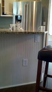 Kitchen Island Heights Kitchen Island Receptacle Height From The Countertop Internachi