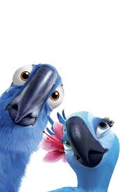 image rio 2 jpg angry birds wiki fandom powered wikia