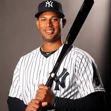 What S Next For Aaron Hicks As Aaron - aaron hicks aaronhicks31 twitter