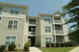 1 bedroom apartments wilmington nc avalon apartments wilmington rent college pads