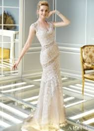 great gatsby inspired prom dresses the prom dresses