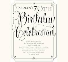 download free adults birthday invitation u2013 orderecigsjuice info