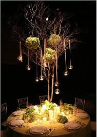 branch centerpieces jeff leatham is a floral designer to the branch wedding