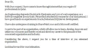 Oracle Dba 3 Years Experience Resume Samples by Oracle Dba Resumes 3 Years Experience Bestsellerbookdb Pl Sql