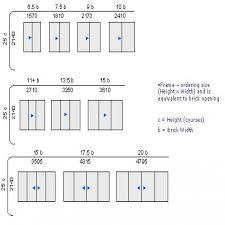 sliding glass door size standard standard sliding glass door size in inches prestigenoir com