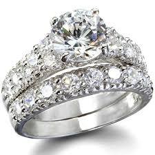 robe mariã e bohã me pas cher cz wedding rings 100 images ww1 prweb prfiles 2012 02 03