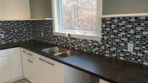 kitchen wall tile ideas pictures kitchen tile ideas ideal home house wall designs 37 shoutstreatham