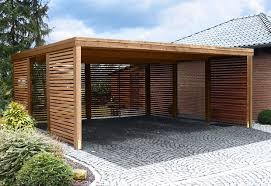 Attached Carport Plans House With Carports Designs U2026 Pinteres U2026