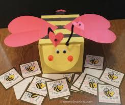 valentine u0027s day crafts for kids mom u0027s blog