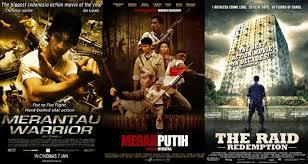 film eksen bahasa indonesia 8 film action indonesia ini nggak kalah keren dari buatan hollywood