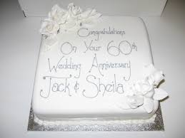 60th wedding anniversary party ideas 60th wedding anniversary 60th wedding anniversary decorating ideas